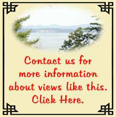 Lake Keowee and Lake Jocassee Real Estate